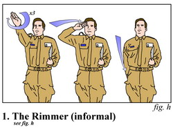 the-rimmer1