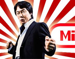 miyamoto_preview