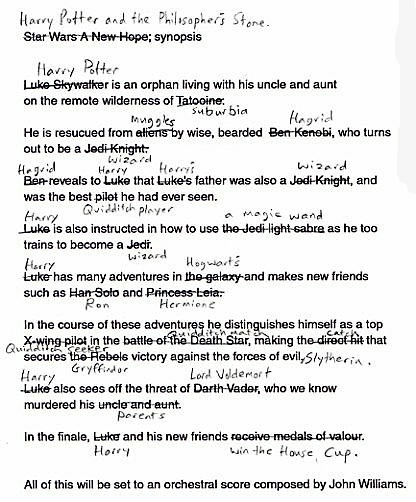 Harry_Potter_and_the_Sorcerers_Stone_Plot_Stolen_From_Star_Wars